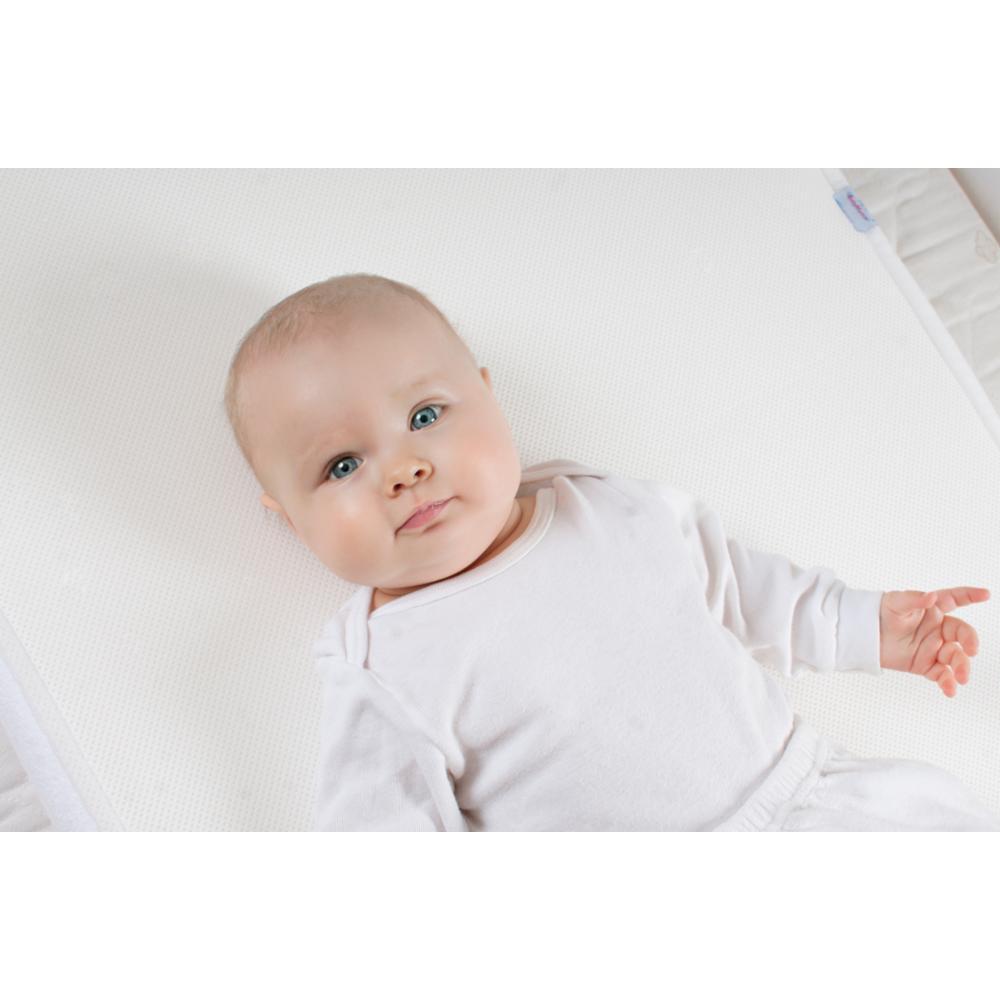 BabyMatex Aeroline Patjansuoja Oxi Proof 60*120