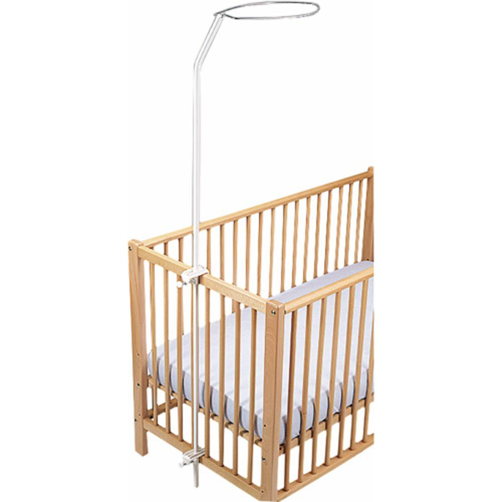 BabyMatex Verhotanko katosverholle