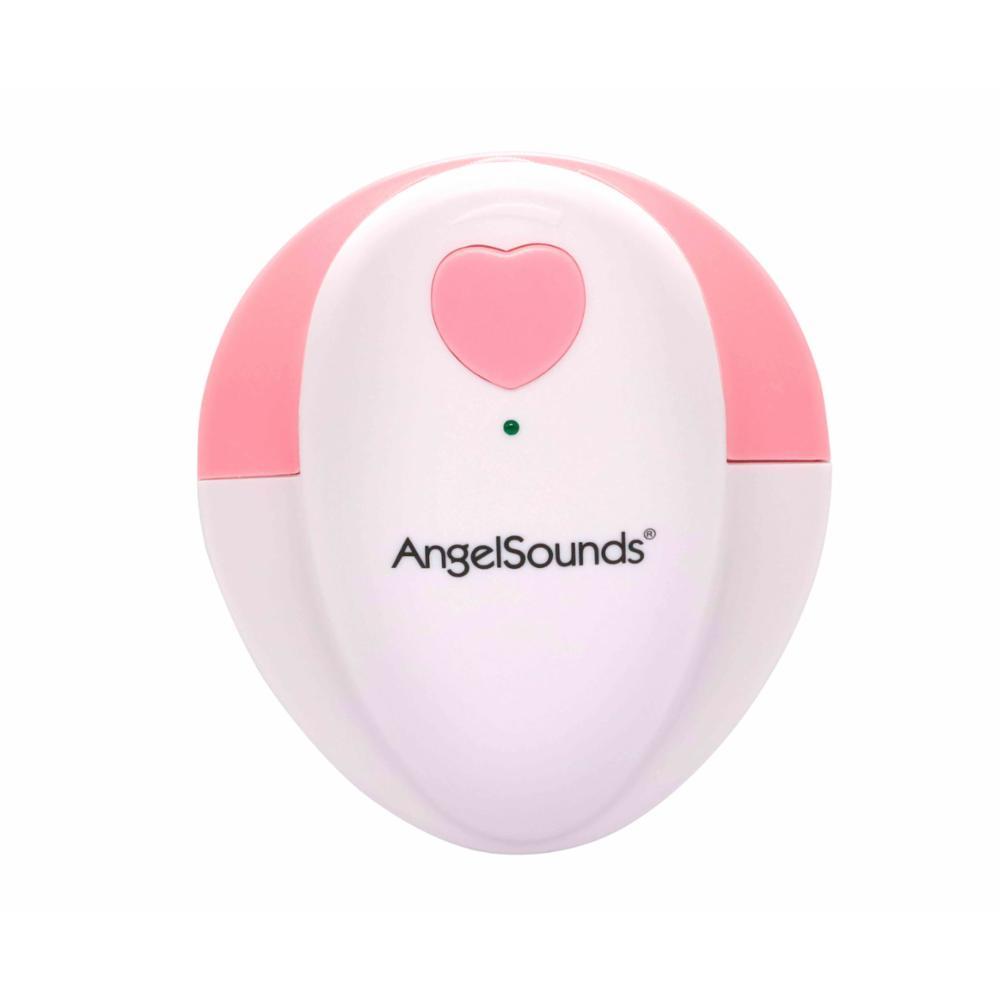 Angelsounds Koti Doppler 100S