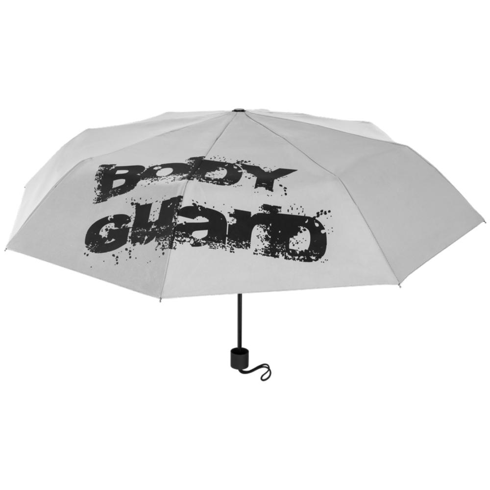 SafetyMaker Heijastava Sateenvarjo