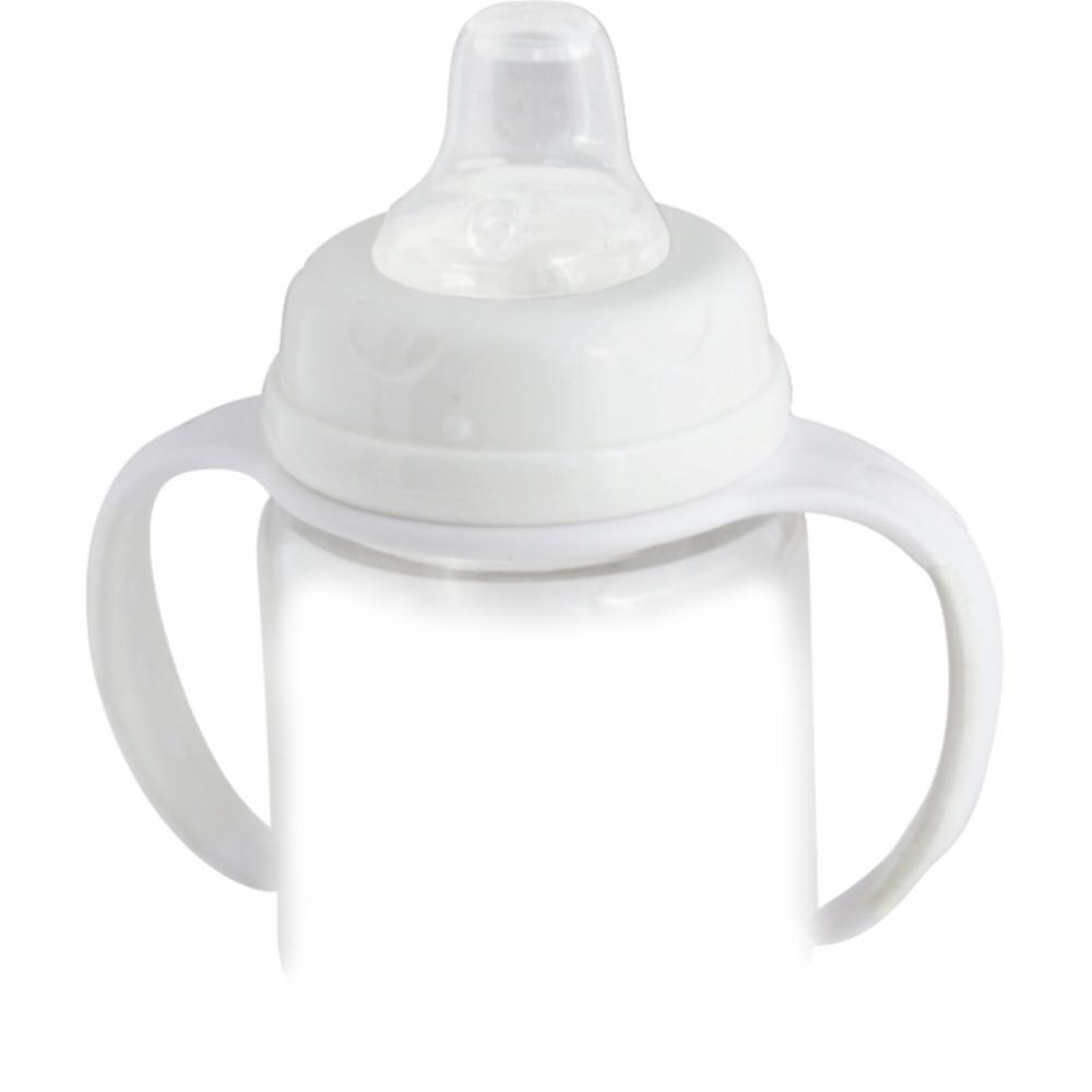 Cherub Baby Silikoni nokka adapteri pulloon